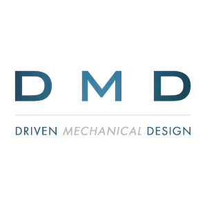 Lizeth Kennedy - Driven Mechanical Design<br /> <span>Director<span>