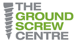 Paul Brown - The Ground Screw Centre<br /> <span>Director<span>