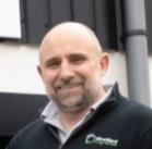Jason Savidge - Stratford Energy Solutions<br /> <span>Director<span>